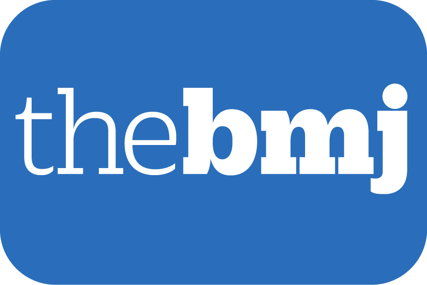 Evidence based medicine | The BMJ